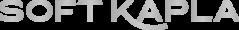 Soft Kaplama – Soft Kapla – Tuş Restorasyonu